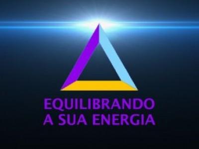 Curso online 'Equilibrando sua Energia'