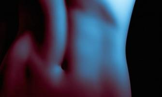 Simpósio digital 'Decifrando os Intestinos – saúde, desintoxicação, longevidade e vida plena'