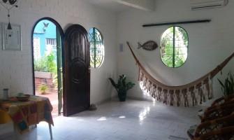 Lazuli Espaço Terapêutico disponibiliza aluguel de salas no Recife