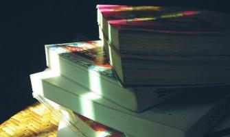 [AGENDA PE] Apropriação Cultural é tema do LiterArte em Olinda