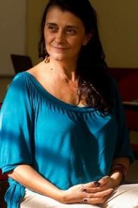 Margarita Morales_Curso Caminho da Prosperidade