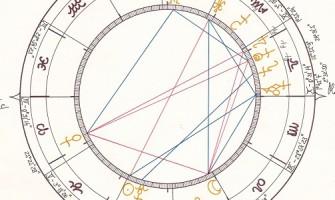 [AGENDA PE] Astrólogo Eduardo Maia ministra palestra gratuita dia 26/5 no Recife