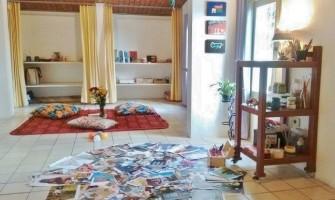 [AGENDA PE] Psicólogas da Sala Aurora realizam em junho encontros baseados na Psicologia Junguiana