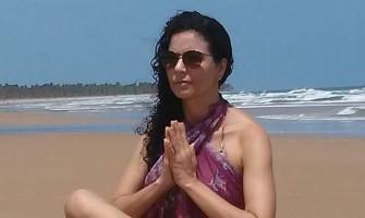 [AGENDA PE] Nova turma de Yoga no Gerar, terças e quintas-feiras, pela manhã