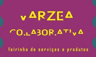 [AGENDA PE] Feirinha Várzea Co.labor.ativa movimenta a Praça da Várzea neste sábado