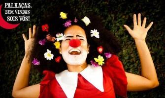 [ENTREVISTA] Felícia de Castro fala sobre o workshop 'Palhaças, Bem vinda sois vós'