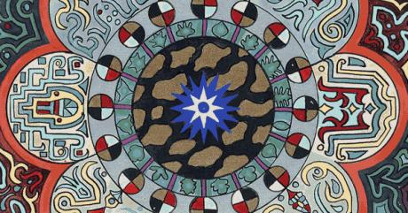 Palestras do Congresso online sobre Jung estão disponíveis em Pacote de Estudos