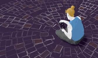 [AGENDA PE] Workshop 'SoulCollage® processos de criação e histórias de família' dias 13 e 20/6