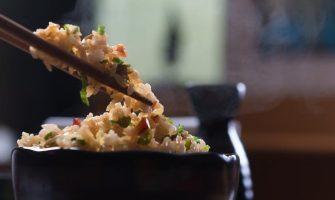 [MENINA MADURA] Dicas da Medicina Tradicional Chinesa sobre alimentação