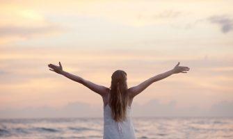 [MENINA MADURA] 12 dicas para obter sucesso e prosperidade