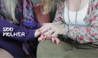 Inscrições para o Programa Sou Mulher podem ser realizadas até 12 de junho!