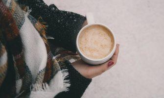 Inverno: tempo de recolhimento e reflexão