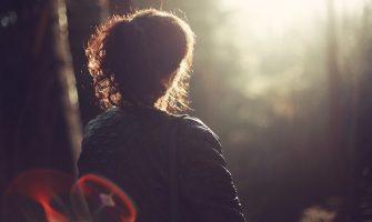 O que é obsessão espiritual?