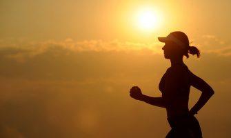Estudo aponta que busca do corpo ideal supera preocupação com saúde