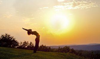 [AGENDA PE] Atividades gratuitas em comemoração ao Dia Internacional do Yoga