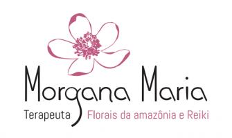 [AGENDA PE] Atendimentos solidários com Florais da Amazônia e Reiki, em agosto, no Gerar