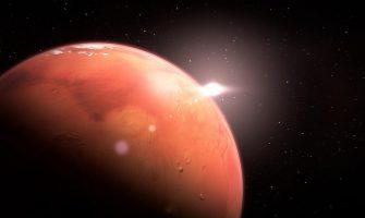 [ASTROLOGIA] Marte entra em Leão