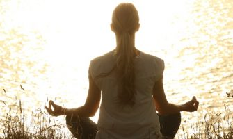 [AGENDA PE] Práticas gratuitas de Meditação Mindfulness toda quarta-feira no Espaço Gerar