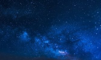 Cinastro oferece mais de 70 palestras Online sobre Astrologia