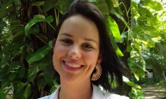 [AGENDA PE] Oficina de Sensibilidades, com Rafaela Abreu, dias 19 e 20/8 no Recife
