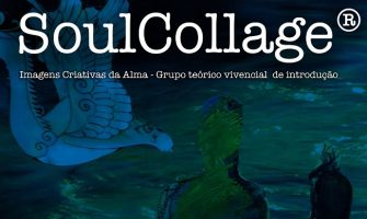 [AGENDA PE] Novo grupo de Introdução ao Soulcollage® tem início nesta sexta no Recife