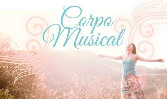 [AGENDA PE] '2° Workshop Corpo Musical – Método Roberta do Espírito Santo Brado' tem início dia 23/9 no Recife