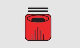 [SINCRONÁRIO DE 13 LUAS | ORÁCULO DO DIA] KIN 101 – Dragão Planetário Vermelho
