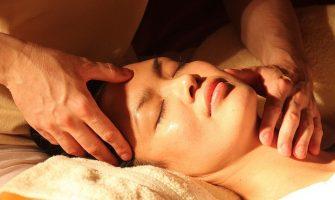 [AGENDA PE] Massagens e Terapias Naturais a preços populares dia 9/8 no evento Day Nammkhamassoterapia Solidária