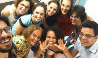 [AGENDA PE] Novos grupos de Constelação Sistêmica Familiar no Recife, a partir de 5/9