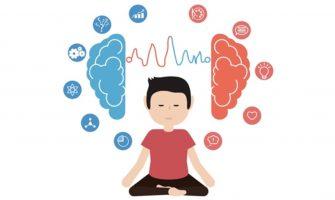 [AGENDA PE] Vivência gratuita de Mindfulness dia 5/9 com Felipe Lapa no Espaço Gerar