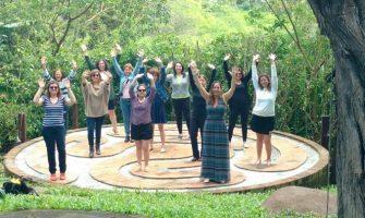 [AGENDA PE] Grupo de leitura, estudos e práticas do livro 'Mulheres que correm com os lobos' tem início dia 31/8 no Recife