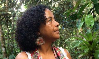 [AGENDA PE] 'Toque Meditativo Osho NeoRebalancing', com a terapeuta Sílvia Garcia, no Recife