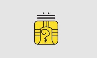 [SINCRONÁRIO DE 13 LUAS] Kin 116 – Guerreiro Cristal Amarelo