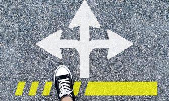 [AGENDA PE] Grupo para Adolescentes 'Minhas escolhas profissionais'. Início 20 de setembro!