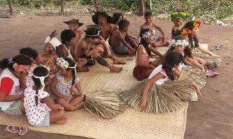 [AGENDA PE] Imersão na Tribo Fulni-ô, dias 15, 16 e 17 de dezembro