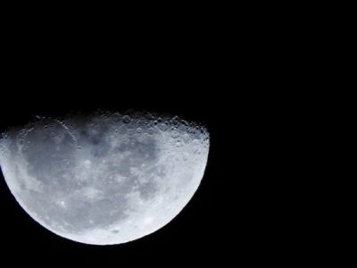 [LUNÁRIO] Lua Minguante – fruto, consumação, descanso