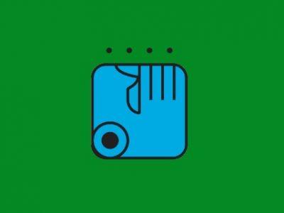[SINCRONÁRIO DE 13 LUAS] Kin 147 – Mão Autoexistente Azul