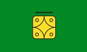 [SINCRONÁRIO DE 13 LUAS] Kin 148 – Estrela Harmônica Amarela