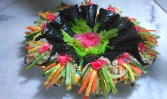 [AGENDA PE] Treinamento Culinário Integralizado dia 28/10 no Restaurante Nossa Casa