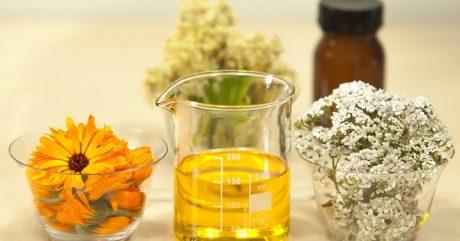 [AGENDA PE] Curso de Introdução em Aromaterapia, dias 4 e 5 de agosto, no Recife