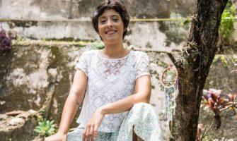 [AGENDA PE] Atendimentos de ThetaHealing® com Marina Duarte no Recife