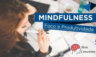 [AGENDA PE] Vivência gratuita de Mindfulness nesta quarta-feira no Recife