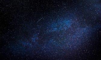 [AGENDA PE] Conexões Sistêmicas: Constelação Familiar & Astrologia, dia 11/11, no Recife