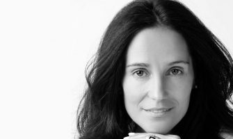 [AGENDA PE] Atendimentos com a terapeuta portuguesa Ana Pedroso, dia 30/11, no Recife
