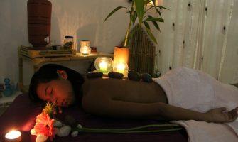[AGENDA PE] Terapeuta Silvia Garcia oferece programa terapêutico intensivo