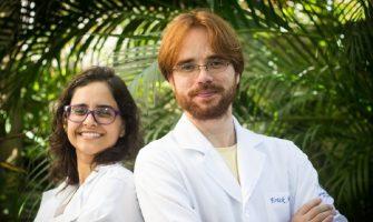 Novo Espaço de Terapias Integrativas no Recife