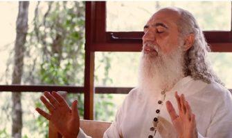 Mensagem de Natal de Sri Prem Baba
