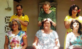 [AGENDA PE] Formação em Reiki III, a partir de 9 de agosto, no Recife