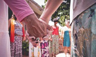 [AGENDA PE] Formação de Facilitadoras de Círculos de Mulheres tem início no dia 20 de janeiro