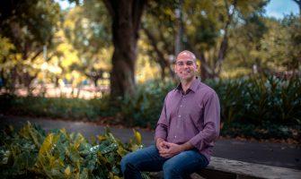 Programa Online de 8 Semanas de Mindfulness, com Felipe Lapa. Inscrições abertas!
